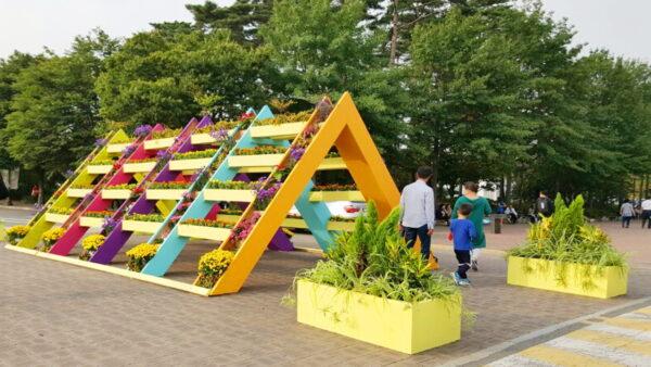 Small_2016-서울정원박람회02.jpg